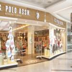 U.S.Polo ASSN