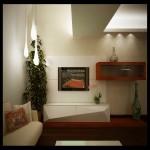 InCity Residences - Triplex, Bucuresti