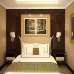 Hotel - Romania