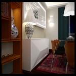 InCity Residences - Triplex, Bucharest